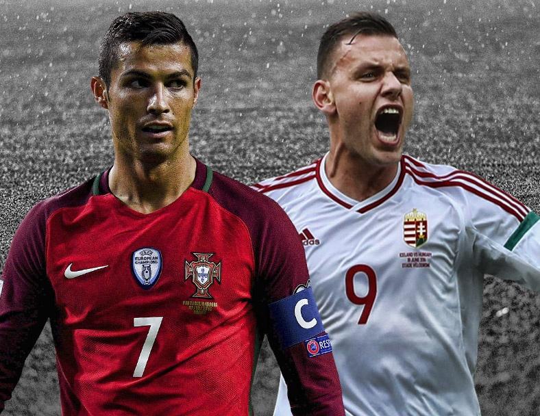 3-0 Ronaldo