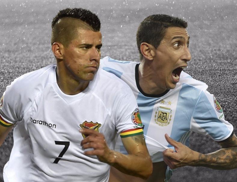2-0 Martins