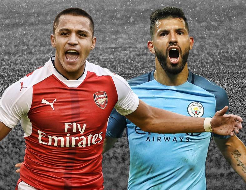 2-1 Alexis